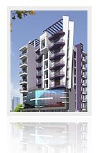 Haritara Construction Company